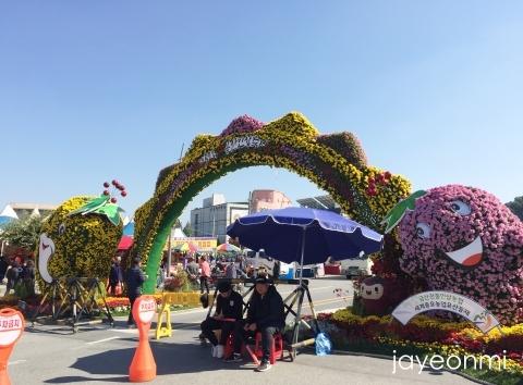 CN-Storyの旅_忠清南道_2018年10月_韓国地方旅行_2日目_13