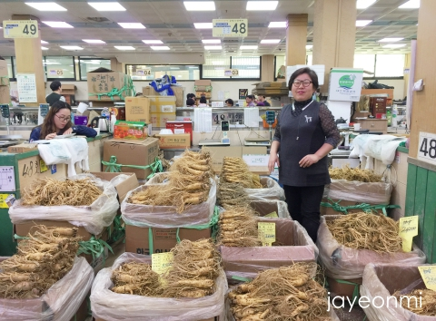 CN-Storyの旅_忠清南道_2018年10月_韓国地方旅行_2日目_17