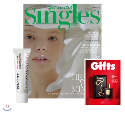 19_韓国女性誌_Singles_シングルズ_2018年12月号1-1