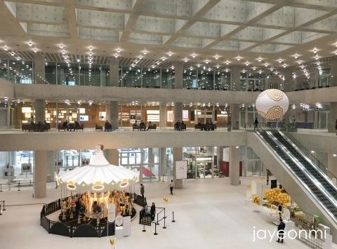 雪花文化展_2018年_2