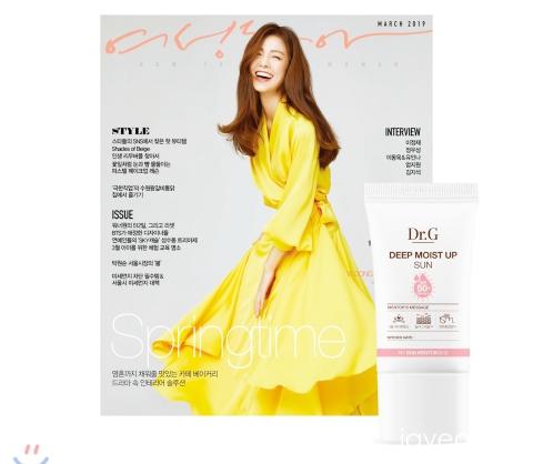 4_韓国女性誌_女性東亜_여성동아_2019年3月号_1-2