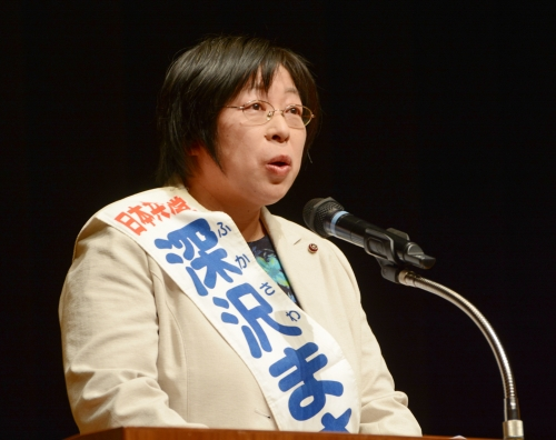 190202清瀬演説会・けやきホールDSC_1980