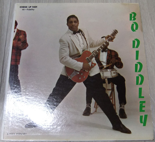 bodiddley (12)