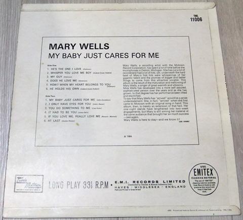 mwells (4)