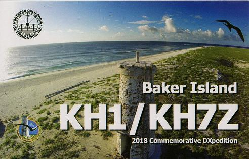 kh1kh7z.jpg