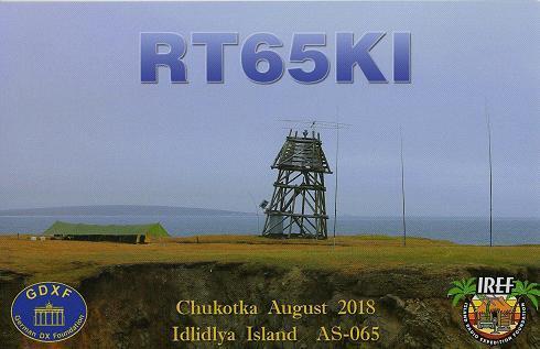 rt65ki30.jpg