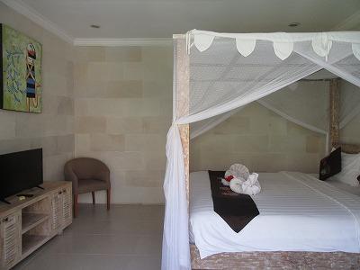darma house villa