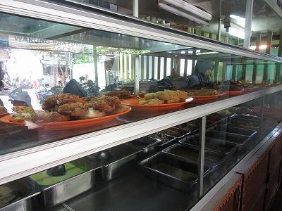 warung banyuwangi