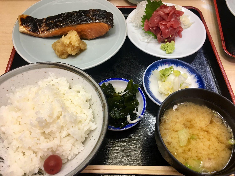 魚竹1-5