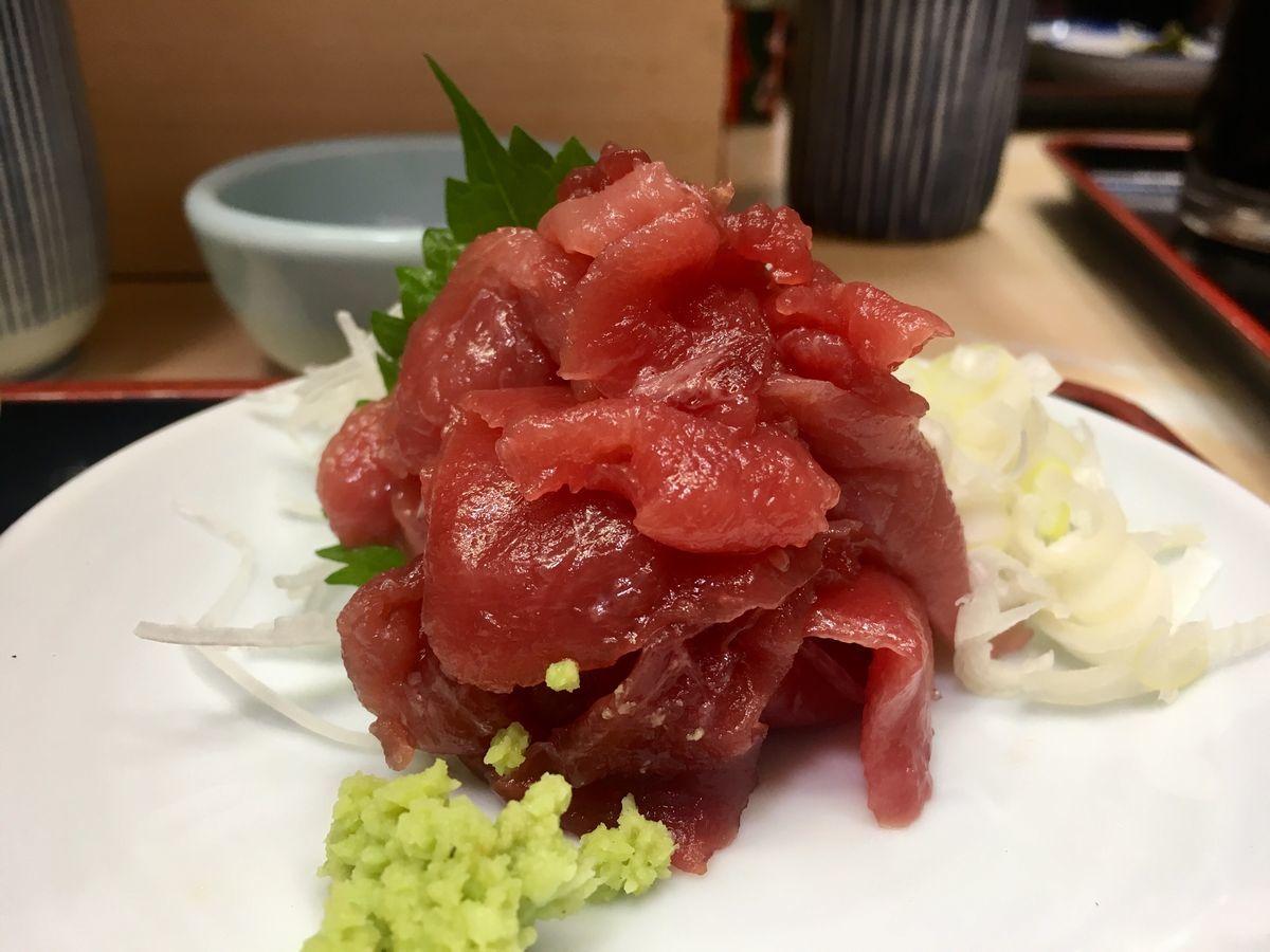 魚竹1-6