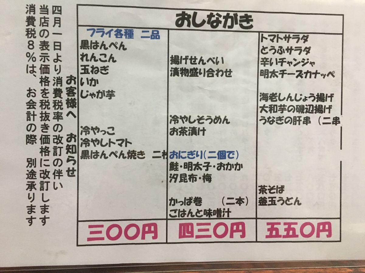 香魚1-3