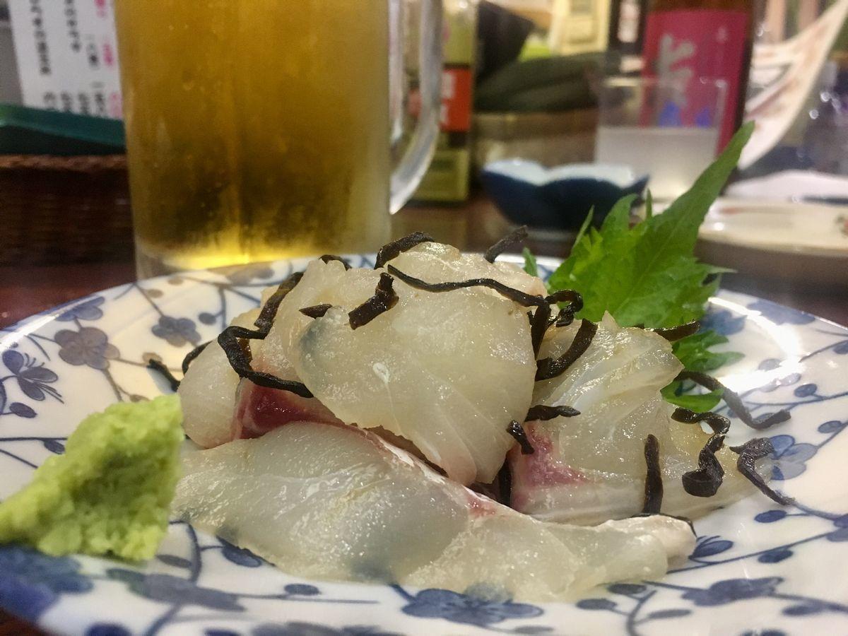 香魚1-5