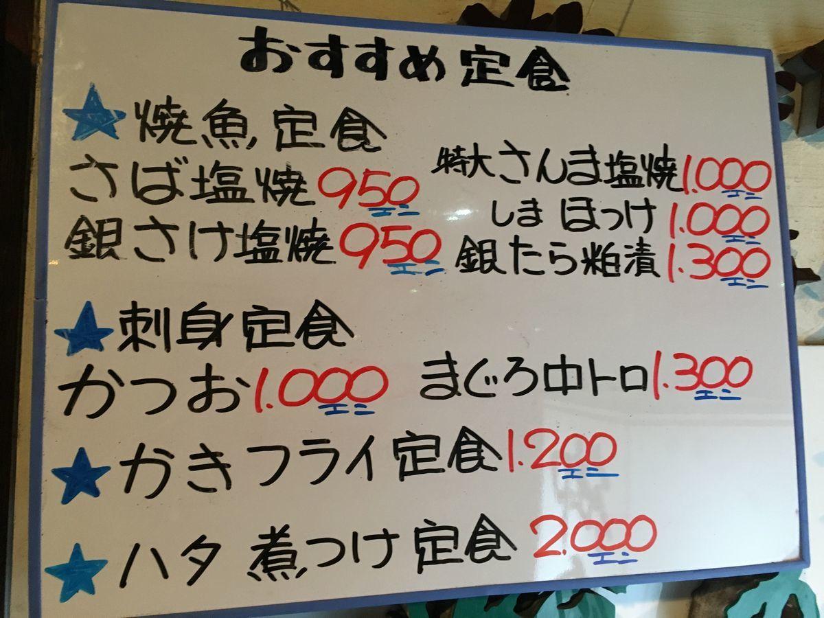 ふきのとう1-2