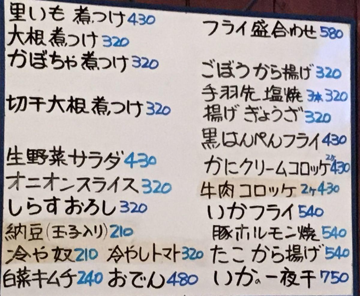ふきのとう1-3