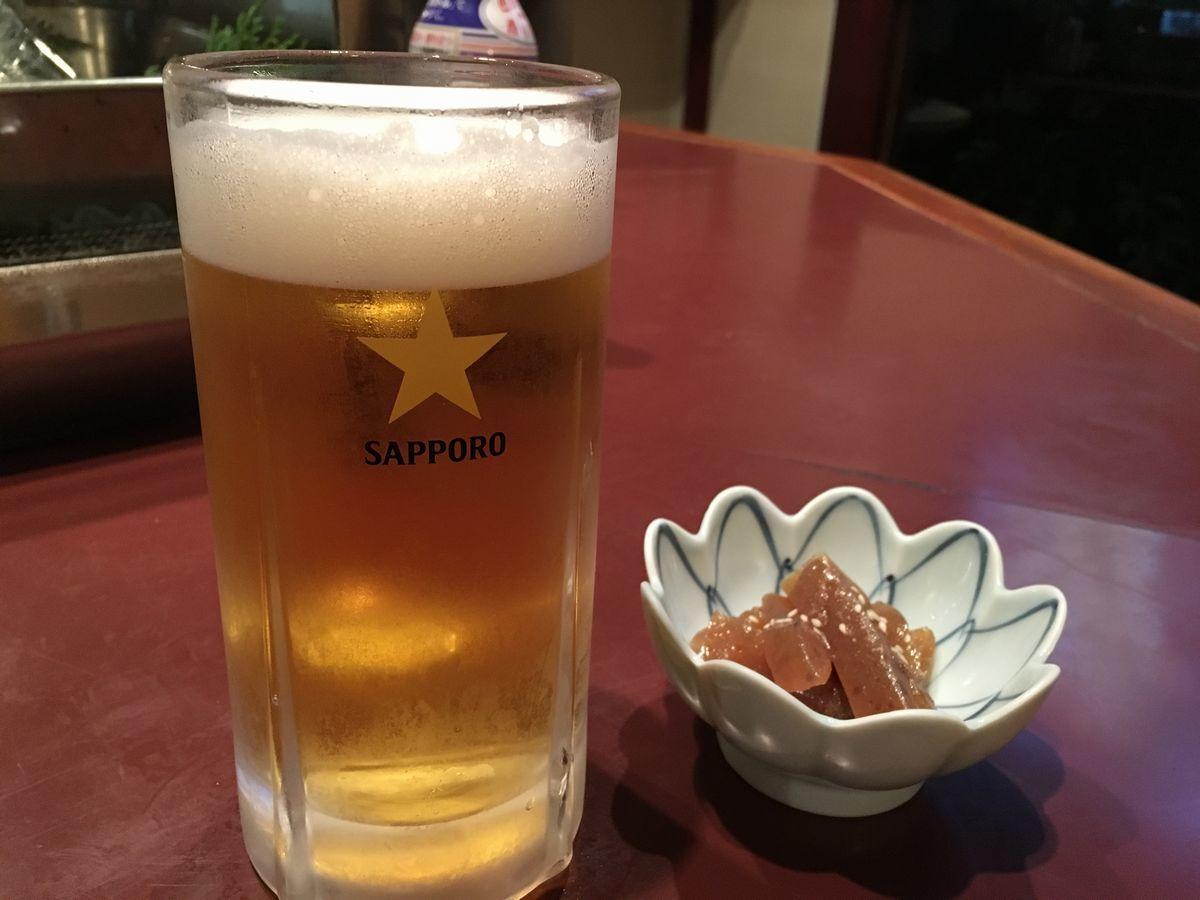 ふきのとう1-4
