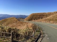 熊本の旅-阿蘇3-201811-3
