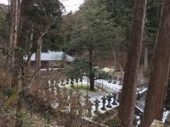 2018年末鬼怒川と日光8