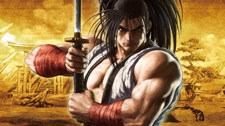 samuraispirits_02_cs1w1_720x.jpg