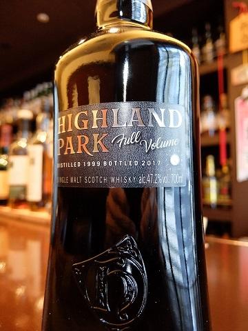 HighlandparkFullVolume.jpg