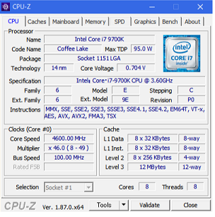 i7-9700k.png