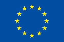 eu250.jpg