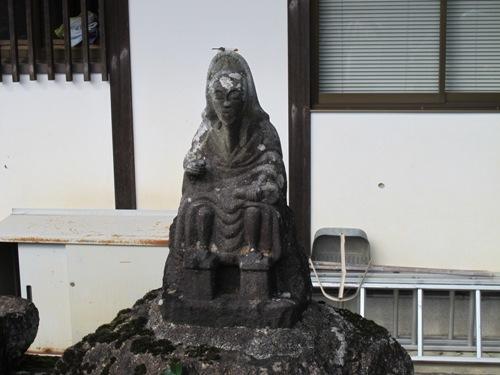 伊賀回廊4 (15)