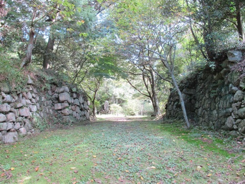 伊賀回廊4 (162)