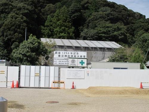 伊賀回廊4 (180)