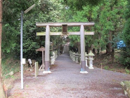 伊賀回廊4 (2)