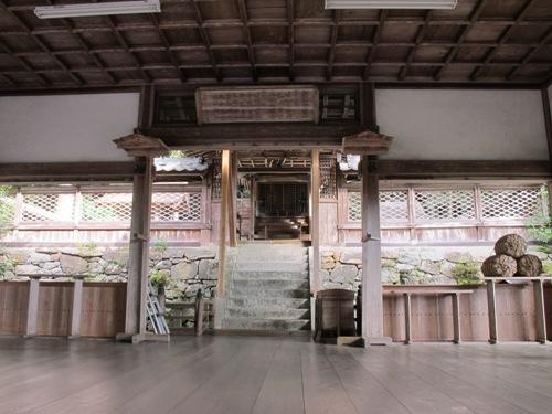 伊賀回廊4 (9)