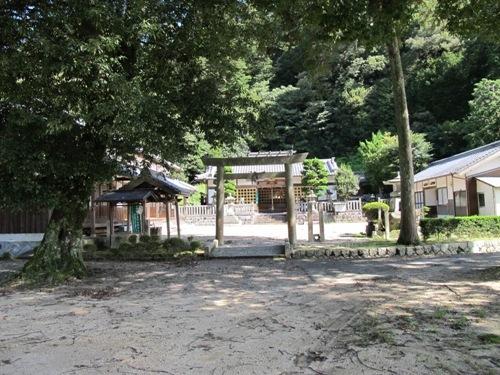 伊賀回廊4 (54)