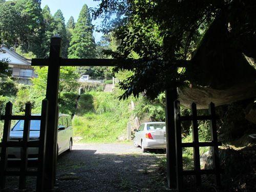 伊賀回廊4 (66)