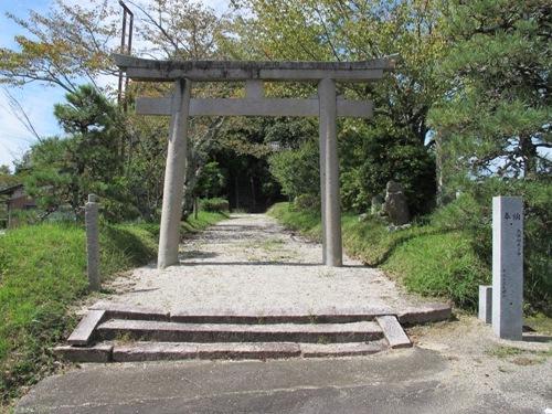 伊賀回廊4 (80)