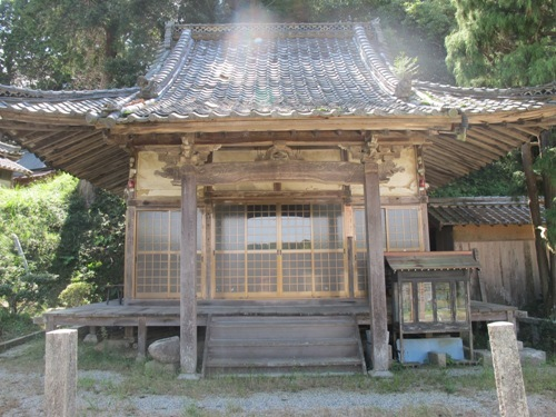 伊賀回廊4 (106)