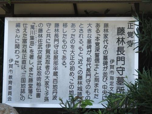 伊賀回廊4 (126)
