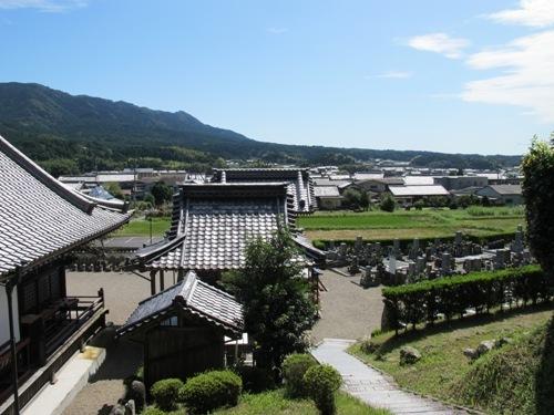 伊賀回廊4 (145)