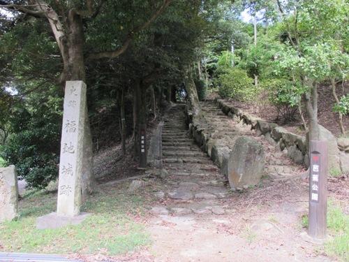 伊賀回廊4 (155)