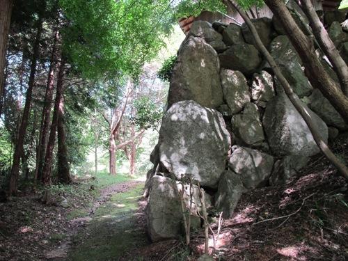 伊賀回廊4 (157)