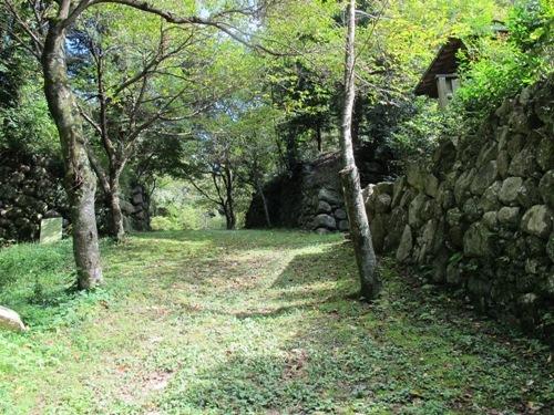 伊賀回廊4 (158)