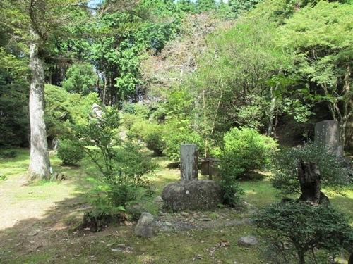 伊賀回廊4 (160)