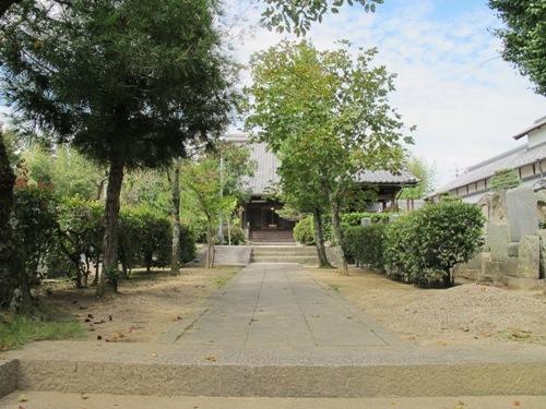 伊賀回廊4 (175)