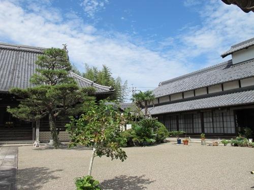 伊賀回廊4 (179)