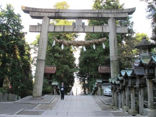 生駒山 (2)