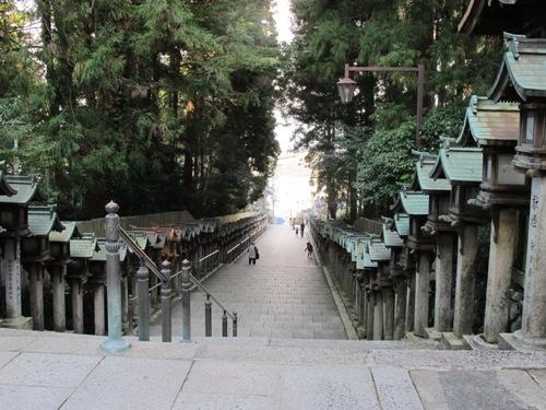 生駒山 (3)