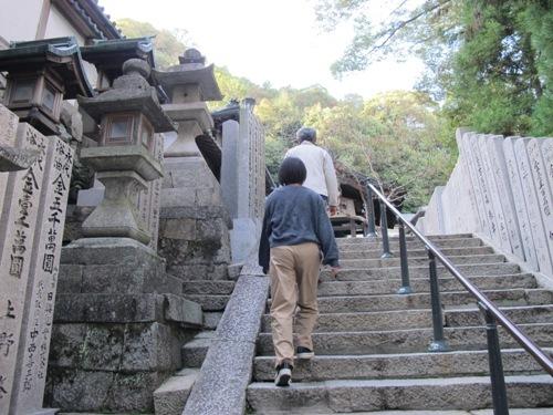 生駒山 (8)