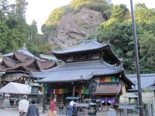 生駒山 (11)