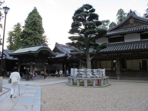 生駒山 (12)