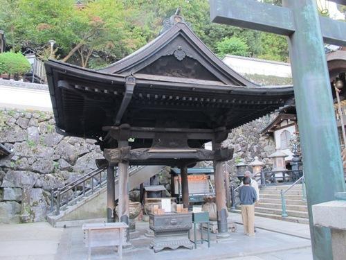 生駒山 (14)