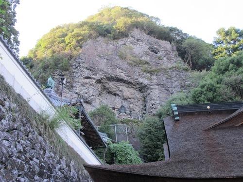 生駒山 (26)
