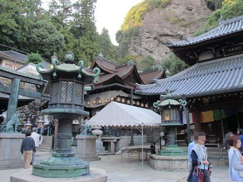 生駒山 (13)